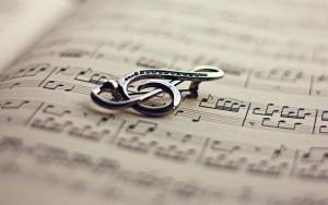 book-violin-key-music-mood-hd-wallpaper