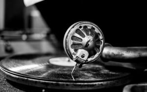 gramophone-music-macro-hd-wallpaper