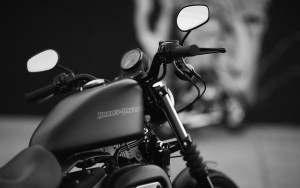harley-davidson-motorcycle-photo-bokeh-hd-wallpaper