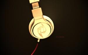 headphones-music-hd-wallpaper
