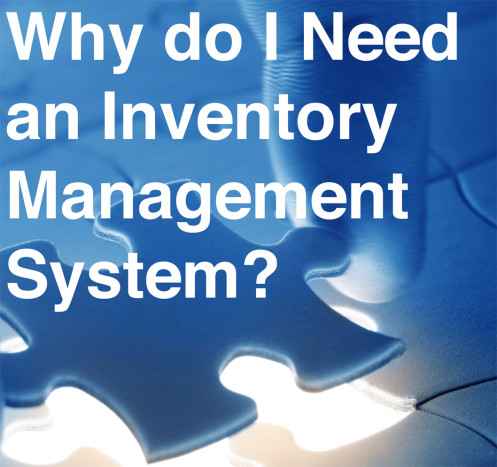 ROI of Inventory Management