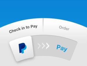 WhitePaper_Online_Mobile_Ordering-4
