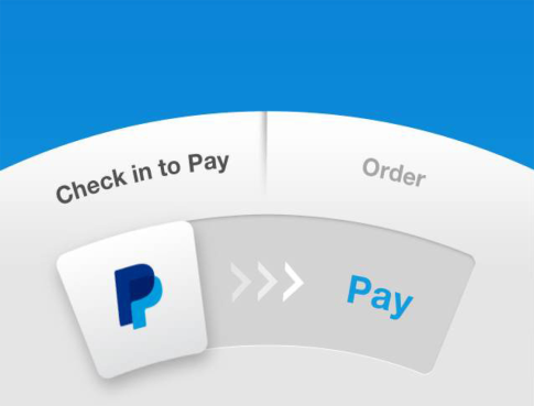 5 Reasons Revel's POS with PayPal Is Good for Your Business