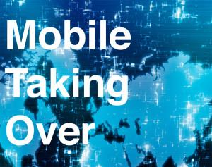 WhitePaper_Online_Mobile_Ordering-6