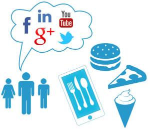 WhitePaper_Social_Media_Restaurants-1