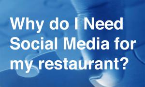 WhitePaper_Social_Media_Restaurants-3