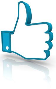 WhitePaper_Social_Media_Restaurants-5