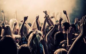club-people-music-hd-wallpaper